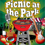 picnicatthepark 150x150 Sponsoring Picnic at the Park
