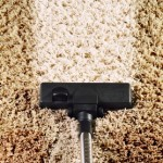 Blog 13 150x150 How to Shampoo a Carpet in Your Business