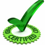 Blog 15 150x150 Why Demand Your Janitorial Service has Certification