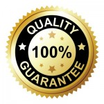 Blog 16 150x150 Why Quality Control is so Important in a Cleaning Service