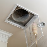 Blog 5 150x150 Has the EPA Approved Commercial Duct Cleaning?
