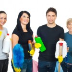 Blog 8 150x150 What is the Difference between Janitorial and Cleaning Services?